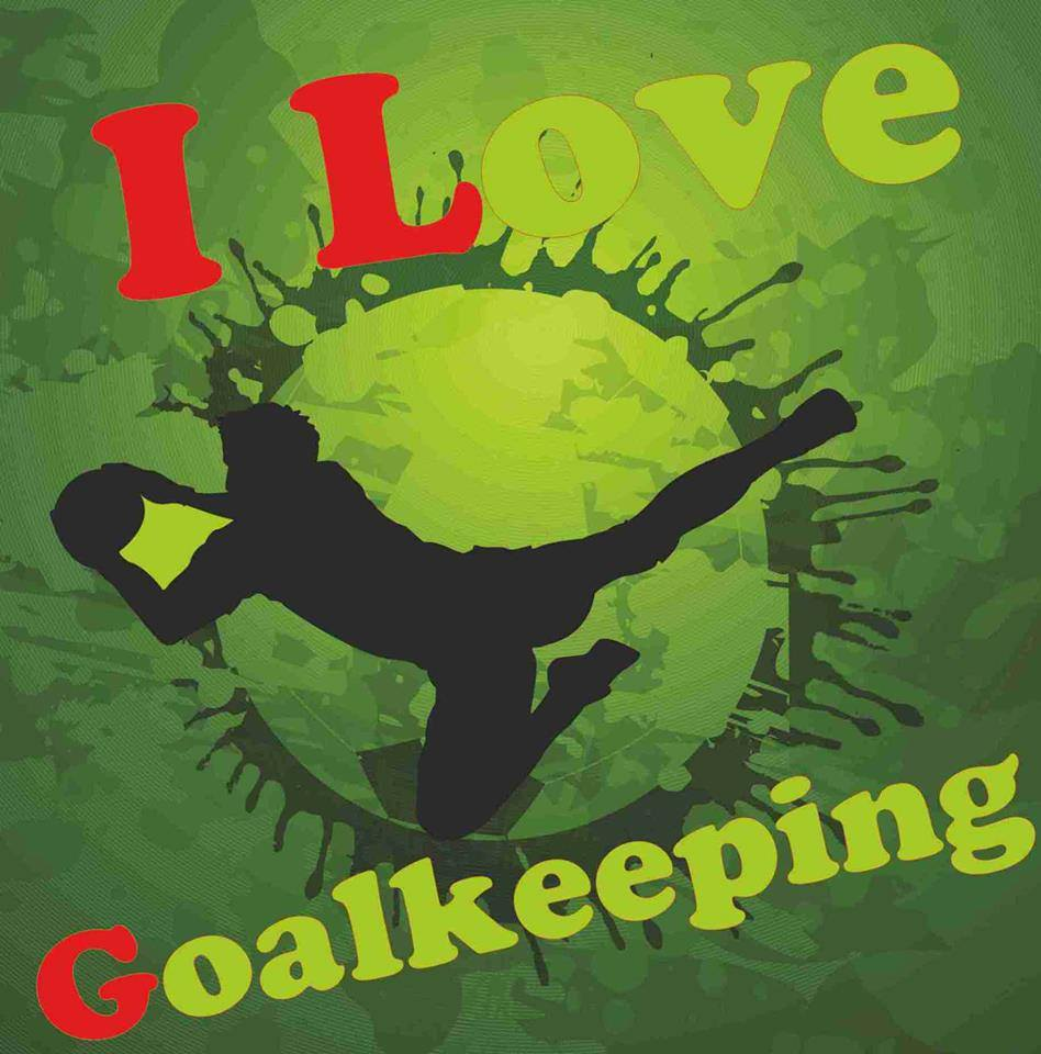 goalkeeping.jpg